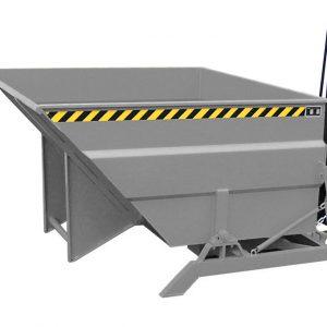Volumekiepcontainer BKC - Cap: 2,00 m³