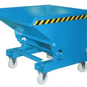 Kiepcontainer Expo - Capaciteit 0,30 m³