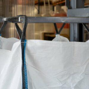 Big Bag zakken - Per set van 50 stuks