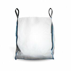 Big Bag zakken - Per set van 5 stuks
