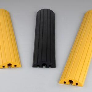 Kabelbrug voor buizen van max. Ø 40 mm