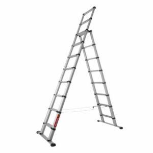 Telesteps Combi - 3,0 m