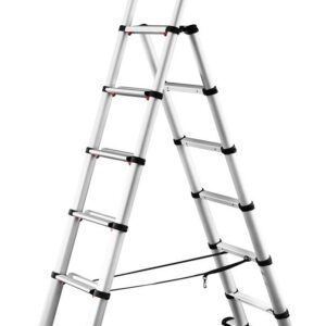 Telesteps Combi - 2,3 m