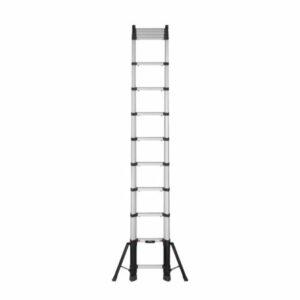 Telesteps Prime - 3,5 m
