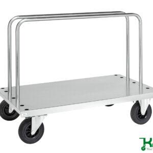 Platenwagen (zwaardere versie)